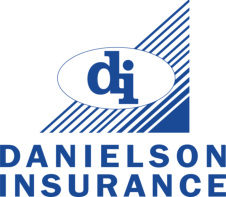 Danielson Insurance Agency Inc, Auto Insurance, Car insurance, Home Insurance